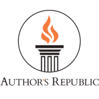 Authors Republic sells audio books