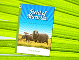 Self published book Field of Miracles