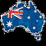 Australian printer and self-publishing