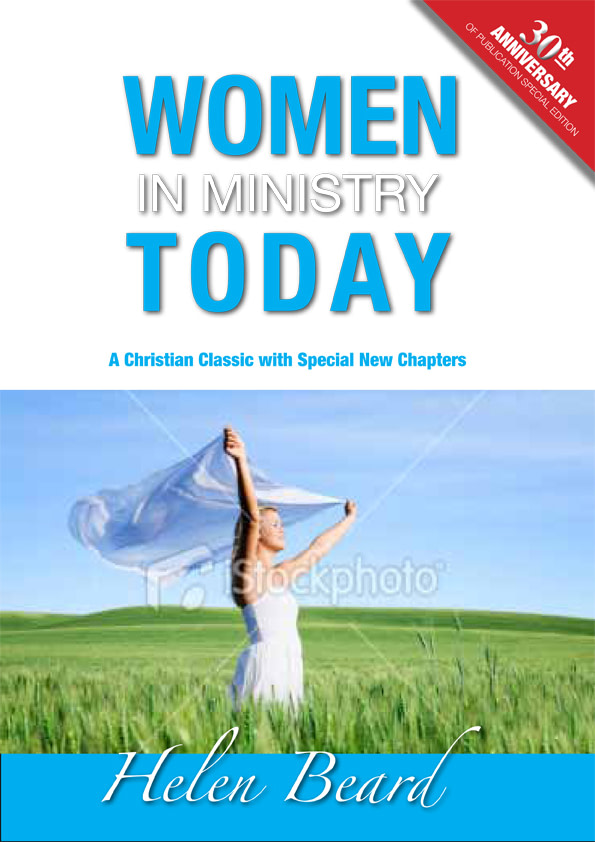 self publishing book cover design woman in field