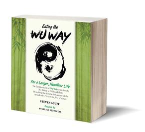 Wu Way