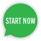 start now self publishing plan